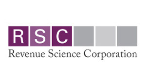 Revenue Science Corporation