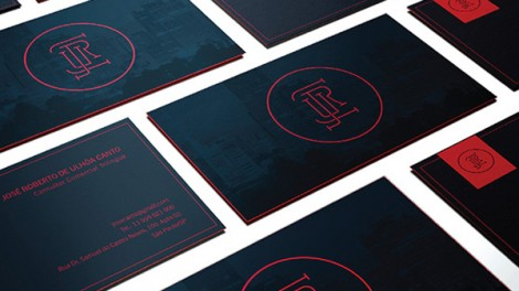 0017+branding+business+card