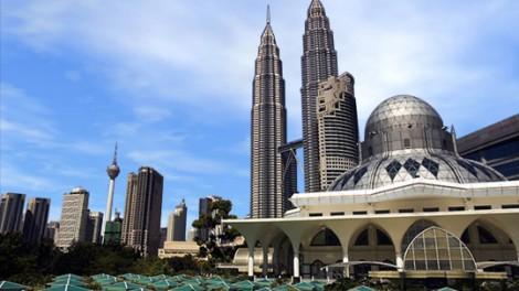 living_malaysia_billboard